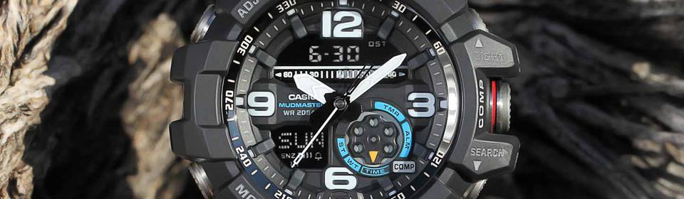 0a15bd1c2 CASIO Product Registration